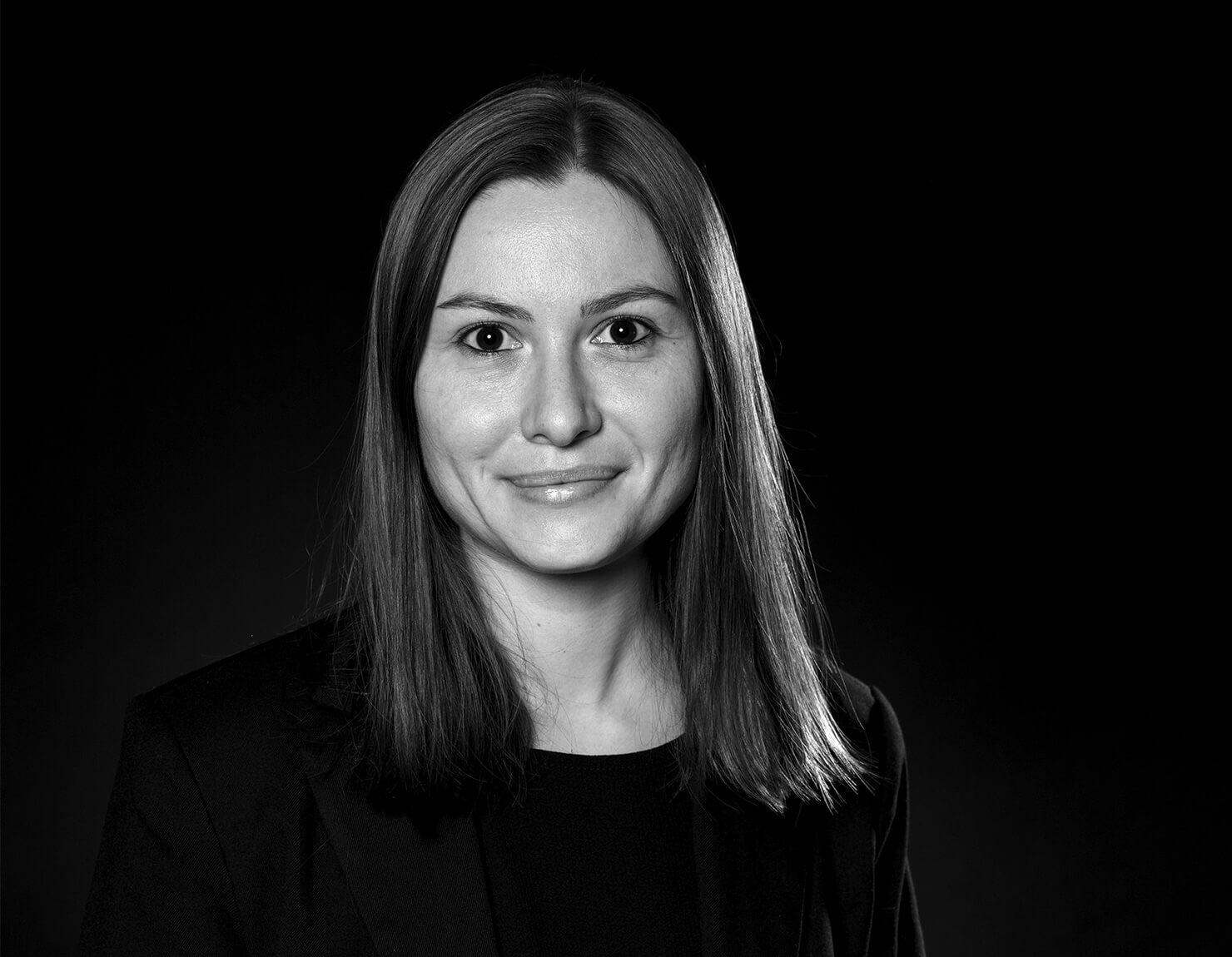 Katarina Balac